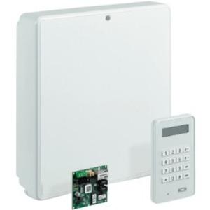Honeywell Galaxy Flex FX20 Burglar Alarm Control Panel - 20 Zone(s)