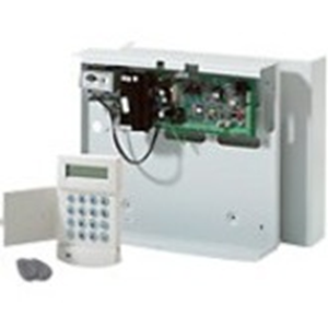 Honeywell G2-12 Burglar Alarm Control Panel