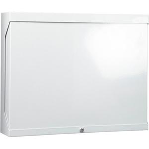 Eaton Menvier100 Burglar Alarm Control Panel