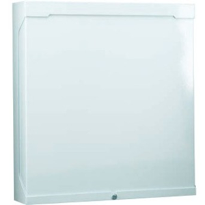 Eaton Menvier300 Burglar Alarm Control Panel
