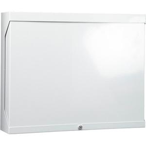 Eaton Menvier30 Burglar Alarm Control Panel