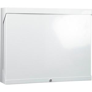Eaton Menvier40 Burglar Alarm Control Panel