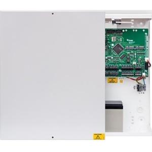 Pyronix EURO 280 Burglar Alarm Control Panel