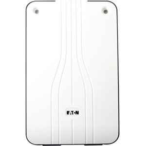 Scantronic I-ON40H Burglar Alarm Control Panel - 40 Zone(s) - GSM