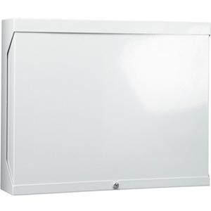 Scantronic I-ON50EXDKP Burglar Alarm Control/Communicator - 10 Zone(s) - GSM