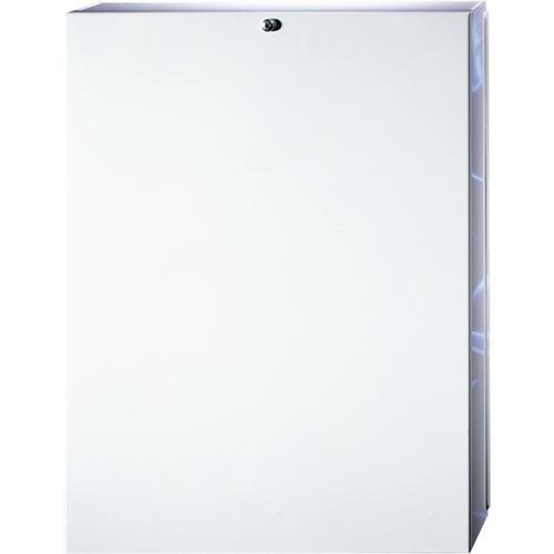Texecom Premier Elite 48 Security/Home Automation Control Panel - 8 Zone(s) - GSM