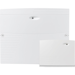 Texecom Veritas R8 Burglar Alarm Control Panel