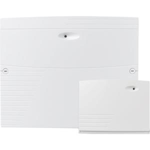 Texecom Veritas R8 Plus Burglar Alarm Control Panel
