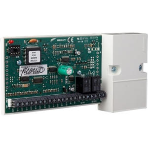 Scantronic 8400 Communication Module - For Control Panel
