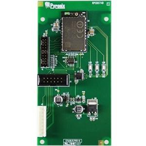 Pyronix DIGI-WIFI Communication Module - For Control Panel