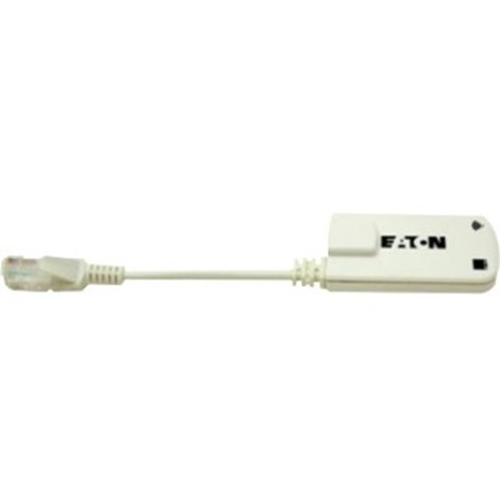 Scantronic I-WIFI01 Communication Module - For Control Panel