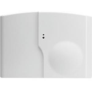 Videofied XT-IP210 Burglar Alarm Control Panel - LCD - GSM