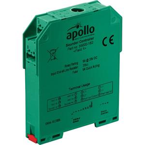 Apollo Sounder Controller - For Control Panel