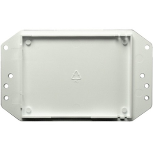 Hochiki CHQ-ADAPTOR Mounting Adapter for Security Module