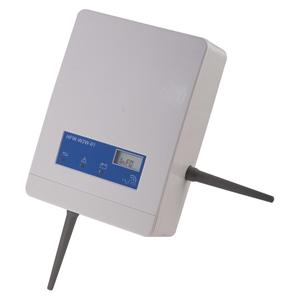 Sterling Safetywear Wireless Translator Module - for Alarm System