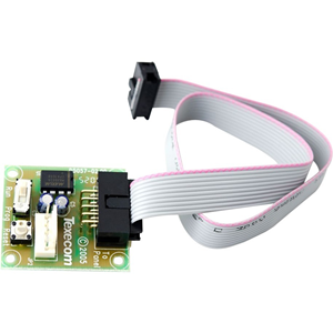 Texecom Interface Module - For Control Panel