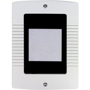 Pyronix EURO-ZEM8 Alarm Control Panel Expansion Module - For Control Panel - Polycarbonate, Plastic