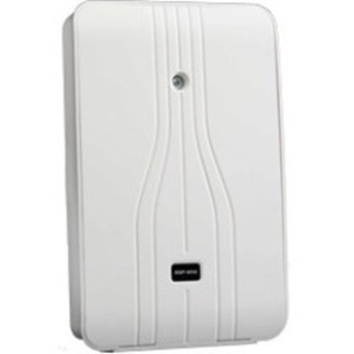 Scantronic EXP-W10 Alarm Control Panel Expansion Module - For Control Panel - Plastic