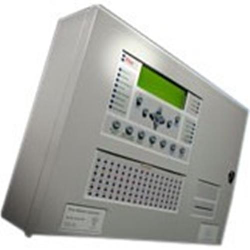 Kentec Control Panel Programming Lead - For Control Panel