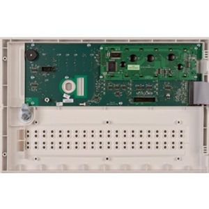 Morley-IAS LED Interface Module - For Control Panel