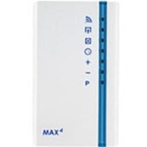 Honeywell MAX4 Card Reader Access Device - Door - Proximity - 1 Door(s)
