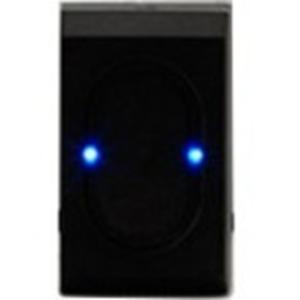 Menvier KEY-EP Card Reader Access Device - Control Panel - Proximity