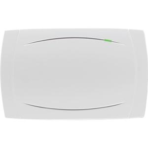 Texecom Premier Elite iProx Door Access Control Panel - Door - Proximity - 1 Door(s) - Wiegand