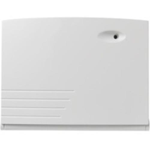 Texecom Veritas Security Keypad - For Control Panel