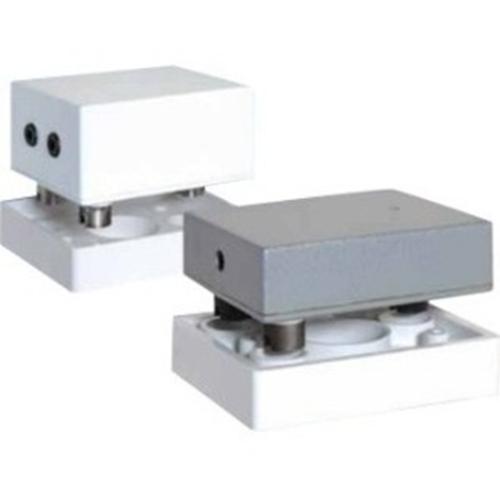 Elmdene Safe Limpet - for Intrusion Detection System, Fruit Machine, Safe, Cabinet, Security, Fire Alarm, Indoor