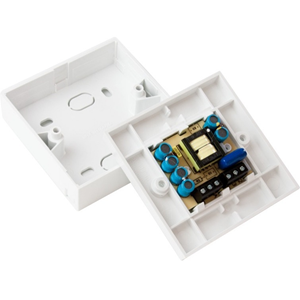 ACT 4343 ADSL Alarm Filter - For Control Panel - ABS Plastic
