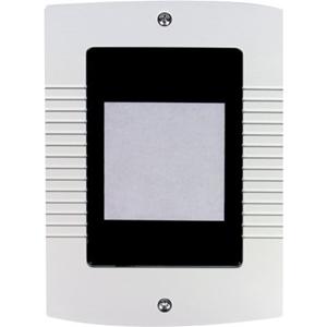 Pyronix Alarm Control Panel Expansion Module - For Control Panel - Plastic