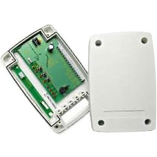 GJD RFX-3 Burglar Alarm Communicator