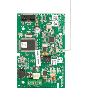 Honeywell Interface Module - For Control Panel
