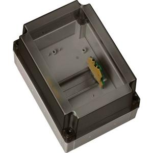 Apollo Mounting Box for Interface Device
