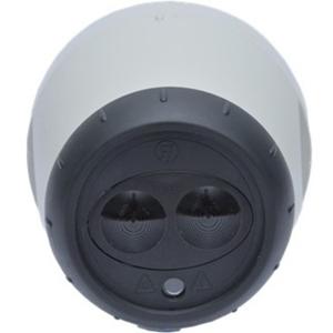 Apollo Beam Detector Head - For Photoelectric Beam Detector