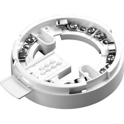 Apollo Intelligent Smoke Detector Base - For Smoke Detector