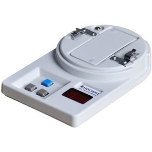 Hochiki TCH-B200 Security Device Programmer for Sounder, Call Point - ABS Plastic - White
