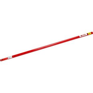 Solo Smoke Detector Tester Extension Pole - For Smoke Detector - Fiberglass