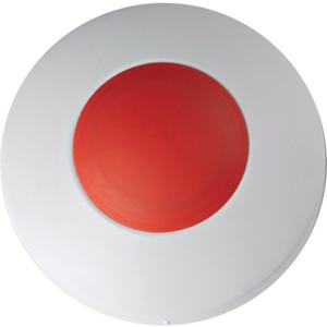 Visonic MCT-220 Push Button For Shower, Factory, Hospital, Garden, Pool