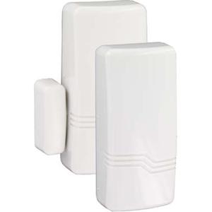 Honeywell Shock Sensor - Surface-mountable