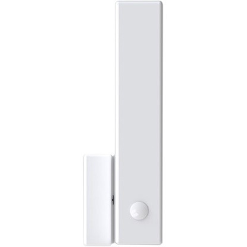 Pyronix ENFORCER Shock Sensor - for Door, Window
