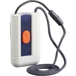 Eaton Shock Sensor