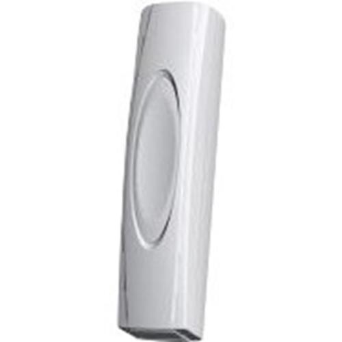 Texecom Premier Elite Shock Sensor - for Commercial, Indoor, Security