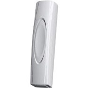 Texecom Premier Elite Shock Sensor - for Commercial, Indoor, Security