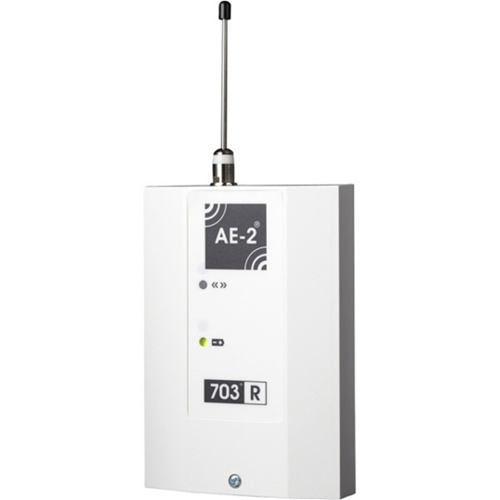 Eaton Security Wireless Transmitter