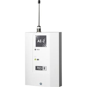 Eaton Security Wireless Transmitter