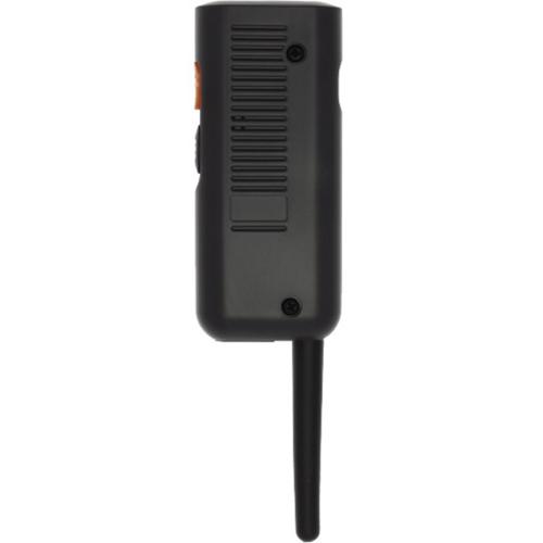 Eaton Emergency Call Transmitter - Belt Mount