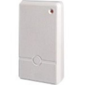 Visonic MCT-100 Security Wireless Transmitter - for Door, Window, Residential, Commercial