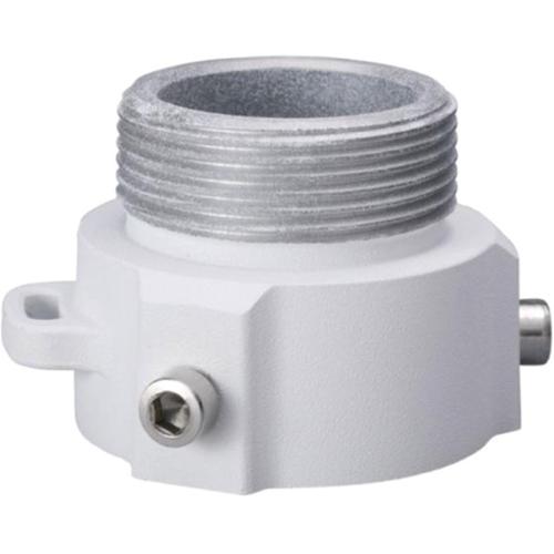 Dahua PFA111 Mounting Adapter for Network Camera - 7 kg Load Capacity