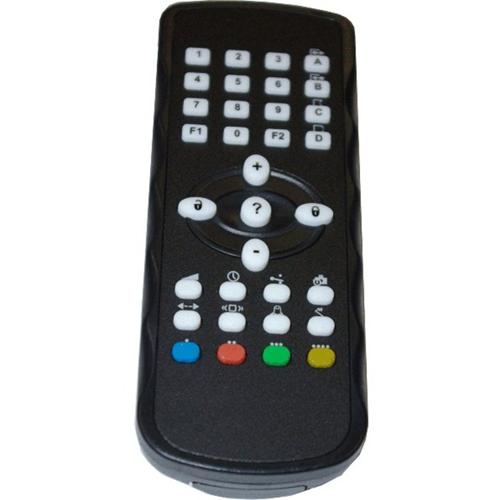 GJD (GJD501) Remote Control